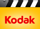 kodak-cinema-tools-icon