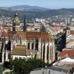 Last minute!! SVE en Eslovaquia en un centro cultural. Quien se apunta se va!