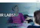 labs-blog-full
