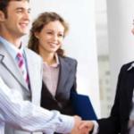 La OCDE convoca 17 plazas para jóvenes altamente cualificados
