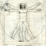 Becas Leonardo da Vinci para Italia-Rep. Checa y Reino Unido