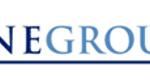 lne group logo 150x84 - Empleo y pràcticas en Zalando-Alemania