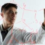 Subvenciones para formación e investigación para el año 2013