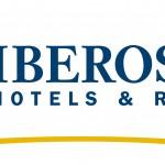 vacantes en IBEROSTAR para el 2012