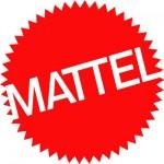 Prácticas remuneradas en Mattel-Amsterdam