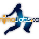 Animajobs.es oferta más de 600 empleos para la nueva temporada