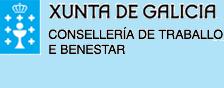 logoxunta2 - Bolsas Galeuropa!! 2 meses de prácticas en empresas do estranxeiro