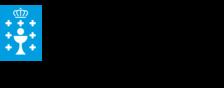 logoxunta21 - II Convocatoria Bolsas Galeuropa 2016- Ampliación plazo