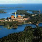 Oferta Eures: Ingenier@s para Finlandia
