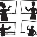 135 plazas de profesores de español en varios países de la Europa del Este y Turquía