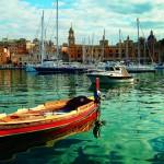 Malta busca conductores de autobús