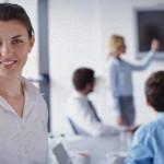 Becas de la Fundación Mapfre para desempleados