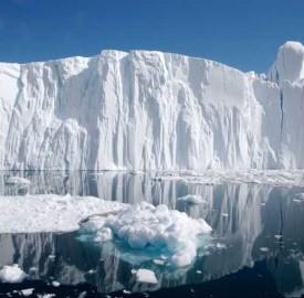 massive-ocean-studies-raise-grim-possibilities-european-climate_74