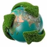 Becas en el Ministerio de Agricultura y Medio Ambiente para titulados universitarios