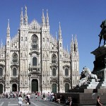 Vacantes de SVE en Milán
