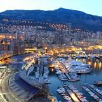 Oferta de 6 meses de prácticas en Mónaco o La Haya