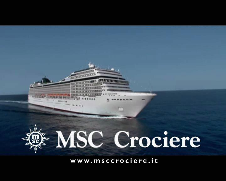 msc-crociere