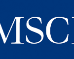 msci logo large 150x120 - Prácticas remuneradas como Junior Project Manager en Bruselas