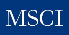 msci logo large - Prácticas remuneradas de 6 meses en MSCI Bruselas
