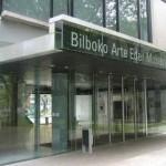becas en el Museo de Bellas Artes de Bilbao