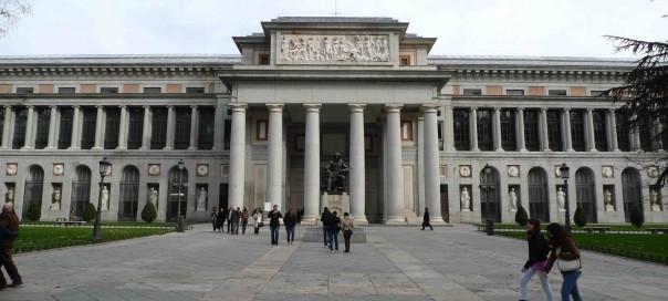 museo.ingalciia