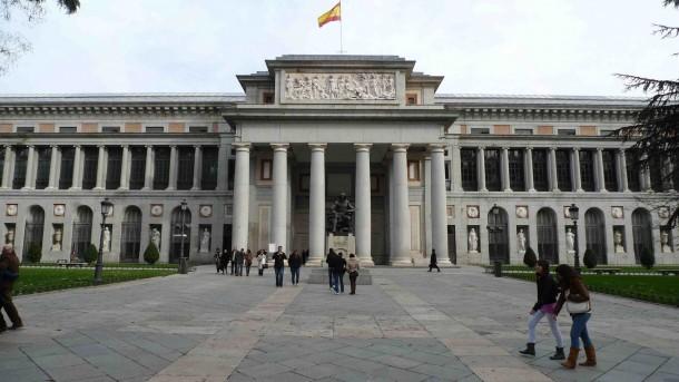 museo.ingalciia 610x343 - 76 becas de formación y especialización en Museos y Bibliotecas
