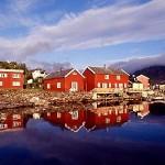 noruega 150x150 - Trabajo para ingenier@s y administrador@s en Spotify