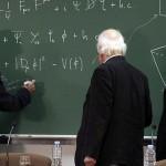 Trabajar en el CERN: 150 plazas!