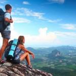 Páginas webs donde encontrar empleo en deporte y turismo