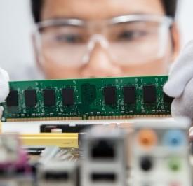 ofertas-laborales-para-un-ingeniero-informatico