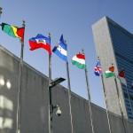 Trabajo para intérpretes y correctores en la ONU