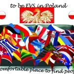 ottima10 150x150 - Evento Anual Ex Voluntarios Europeos - Santander
