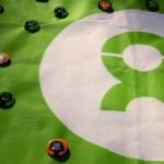 Prácticas remuneradas en OXFAM – Bruselas