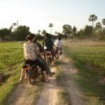 p1100550 150x150 - Voluntariado en Camboya con salidas en septiembre y octubre 2015