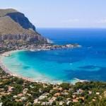 Intercambio en Palermo! Buscamos 7 participantes!