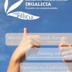 ¡Consulta la nueva revista de Ingalicia!