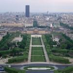 A la aventura laboral en Francia