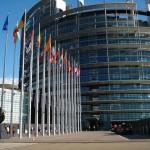 VI Edición del Premio Joven Europeo Carlomagno