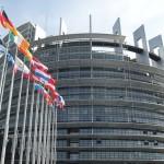 Concurso:El Parlamento Europeo,por qué me debe importar?