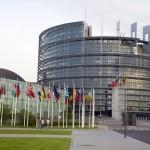 Prácticas en Defensor del Pueblo Europeo – Estrasburgo