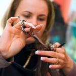 Se busca peluquero en Alemania