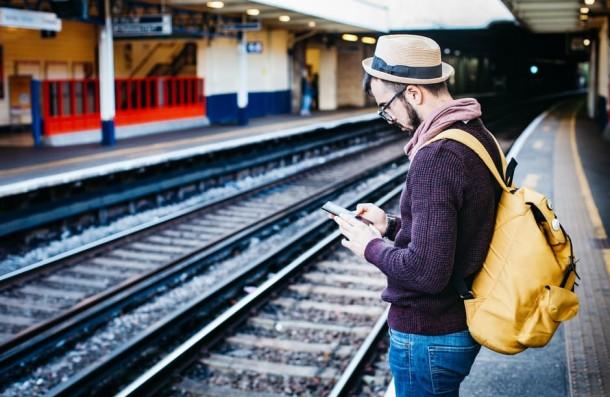 pexels photo 211052 610x397 - Xornada 30 aniversario Erasmus+: empregabilidade e vulnerabilidade xuvenil
