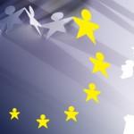 Varias vacantes SVE para Liechtenstein