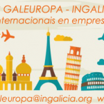 Resolución Bolsas Galeuropa-Ingalicia