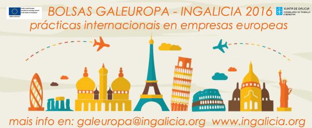 portada2016 - Resolución Bolsas Galeuropa-Ingalicia