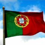 ¿Quieres aprender portugués con un profesor nativo?