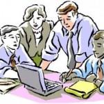 Subvenciones para la movilidad de profesores y de estudiantes