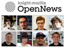 Fellow Knight-Mozilla