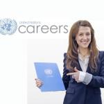Nueva convocatoria del programa de Naciones Unidas para jóvenes profesionales