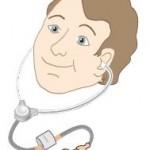 Se busca a un Técnico en Audiología protéstica